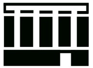 the International Museum of Surgical Science logo