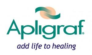 Apilgraf logo