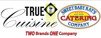 SBRTC Logo