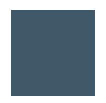 box-1-logo