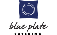 logo-BluePlateCatering-RGB-emailSig