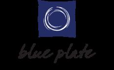 logo-BluePlateCatering-RGB-emailSig