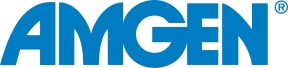 amgen high res logo