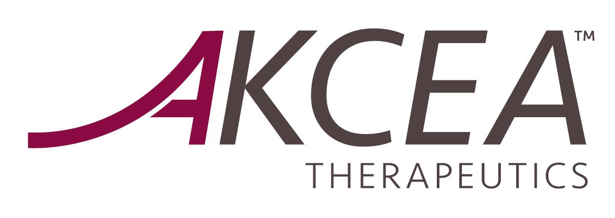 AKECA Therapeutics logo