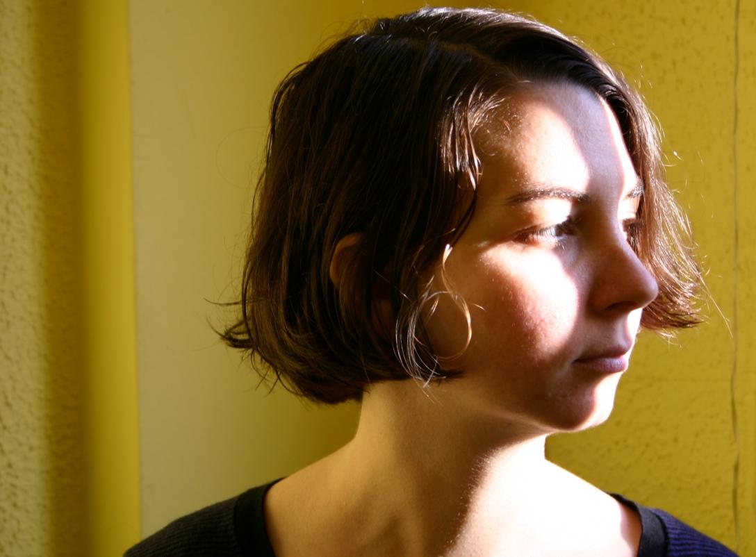 Emma R.
