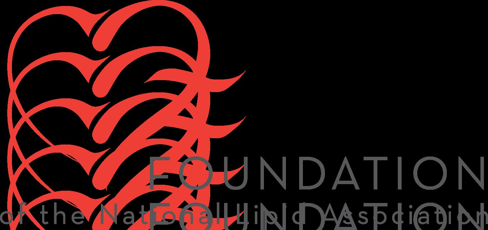 Lp(a) Foundation logo