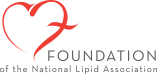 FNLA logo PNG
