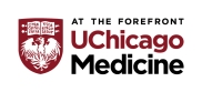 UCM_Logo_Brand_RGB