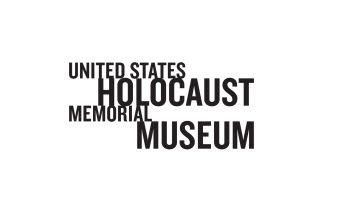 ps_usholocaustmemorialmuseum_01