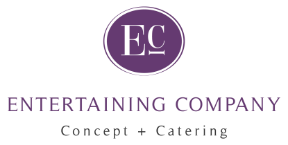 Entertaining-Company-LogoFullColor Logo-1657