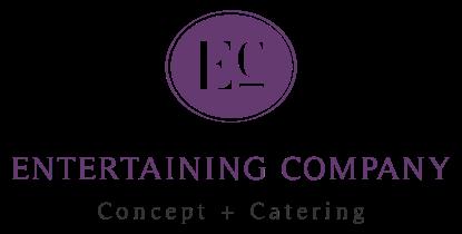 Entertaining-Company-LogoFullColor Logo-1657